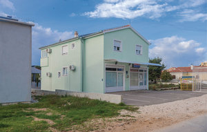 Holiday rental - Biograd, Croatia - CDZ479