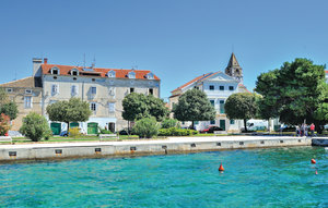 Holiday rental - Biograd-Sv.Filip i Jakov, Croatia - CDZ923