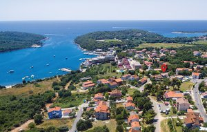 Holiday rental - Banjole, Croatia - CIB426