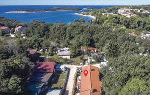 Holiday rental - Banjole, Croatia - CIB268
