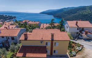 Holiday rental - Rabac, Croatia - CIO108