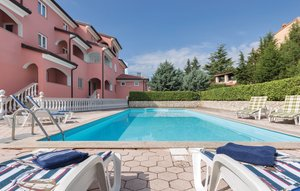 Holiday rental - Duga Uvala-Pavicini, Croatia - CIO149
