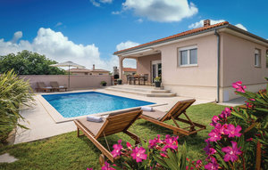 Holiday home - Pula, Croatia - CIP695