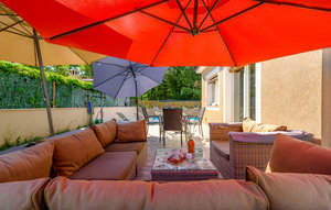 Holiday home - Rovinj-Matohanci, Croatia - CIV600