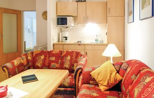 Appartement - St. Andreasberg, Allemagne - DAN160