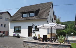 Appartement - Wimbach, Allemagne - DEI111