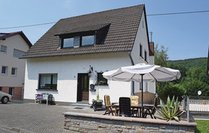 Appartement - Wimbach, Allemagne - DEI110