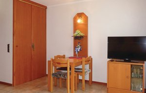 Appartement - Thalfang, Allemagne - DHU256