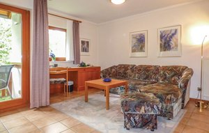 Appartement - Thalfang, Allemagne - DHU259