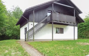 Appartement - Thalfang, Allemagne - DHU226