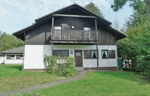 Appartement - Thalfang, Allemagne - DHU237