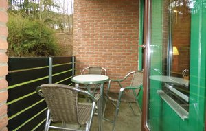 Appartement - Oberhambach, Allemagne - DHU533