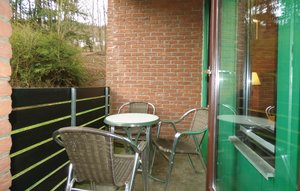 Appartement - Oberhambach, Allemagne - DHU551