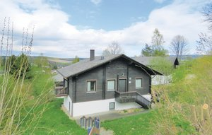 Appartement - Thalfang, Allemagne - DHU218