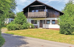 Appartement - Thalfang, Allemagne - DHU207