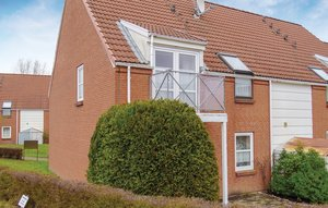 Appartement - Insel Poel, Allemagne - DMK668