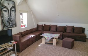 Appartement - Usedom, Allemagne - DMU145