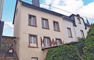 Location de vacances - Zell-Merl (Mosel), Allemagne - DRP319