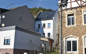 Location de vacances - Zell-Merl (Mosel), Allemagne - DRP318