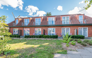 Appartement - Wittensee/Naturpark, Allemagne - DSH235