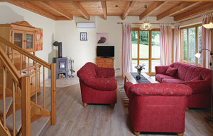 Holiday home - Nieheim, Germany - DTW105