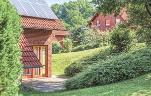 Holiday home - Nieheim, Germany - DTW102