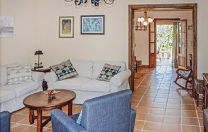 Ctra. Sta Margalida in Majorca, a cottage in Balearic Islands