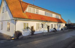 Appartement - Kegnæs, Denemarken - F09436
