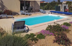 Holiday home - Argeliers, France - FLA225