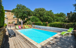Holiday home - Baron, France - FLG215