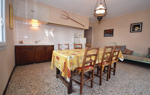Chemin de Boudettes in Gard, a cottage in Languedoc-Roussillon