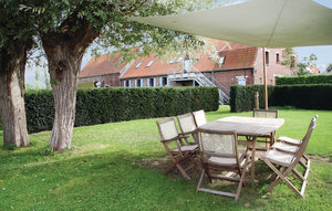 Holiday home - Arques, France - FNP002