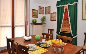Le Rocche 1 in Asti, a cottage in Piedmont