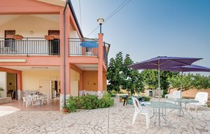 Holiday home - Balestrate, Italy - ISS519