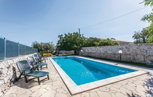Holiday home - Rosolini, Italy - ISS549