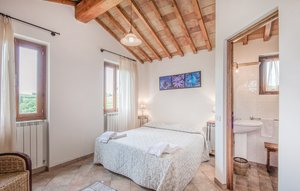 Via Di Novoli, in Florence, a cottage in Tuscany