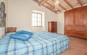 Casa Pereti in Grosseto, a cottage in Tuscany
