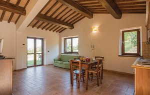 Barbagianni in Lucca, a cottage in Tuscany