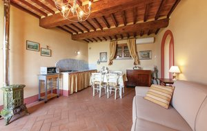Cipressino in Pisa, a cottage in Tuscany