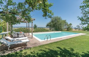 Holiday home - Monteroni d'Arbia, Italy - ITS660