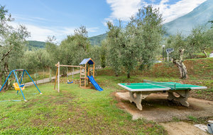 La Stallina in Lucca, a cottage in Tuscany