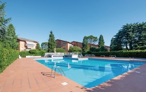 Holiday rental - Peschiera del Garda, Italy - IVG125
