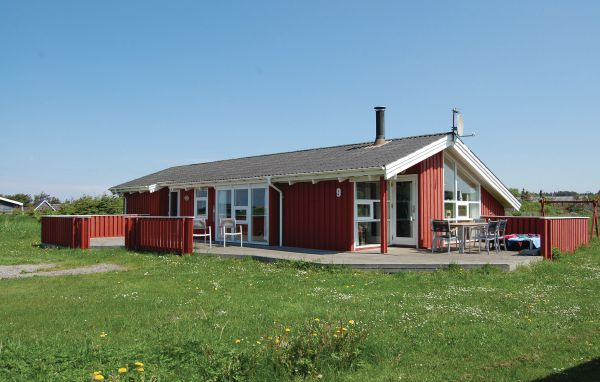 sommerhus A05365