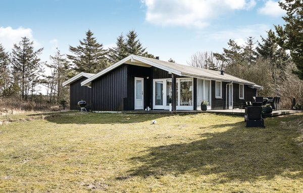 Sommerhus A05496