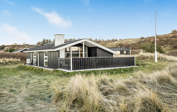 sommerhus A06478