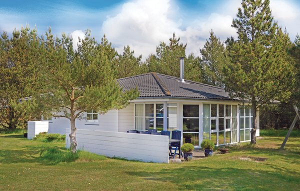 sommerhus A3154