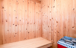 Holiday home DAN-A05365 in Nørlev for 8 people - image 155927248
