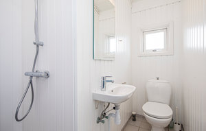 Holiday home DAN-A05365 in Nørlev for 8 people - image 155927251