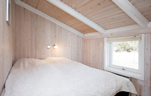 Holiday home DAN-A05365 in Nørlev for 8 people - image 155927253