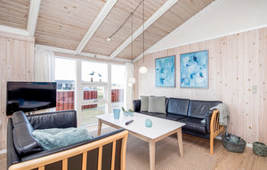 Holiday home DAN-A05365 in Nørlev for 8 people - image 155927244